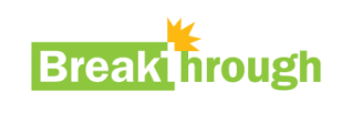 Breakthrough Logo 400x150 1