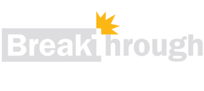 Breakthrough Youth Network 1