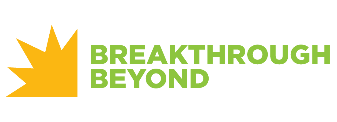 Breakthrough-Beyond-1100x400 1