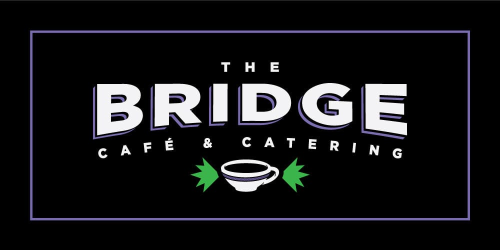 bridge cafe catering breakthrough east garfield park chicago