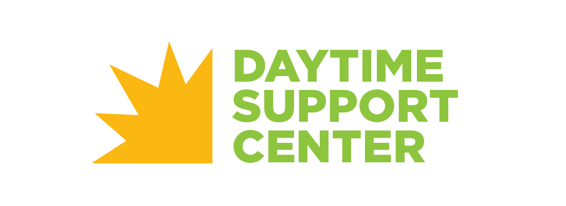 Daytime Support Center 1100x400 1