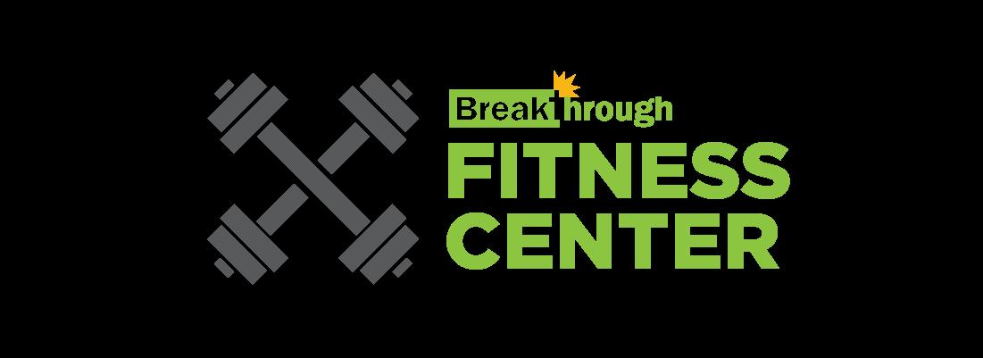 fitness center breakthrough east garfield park chicago