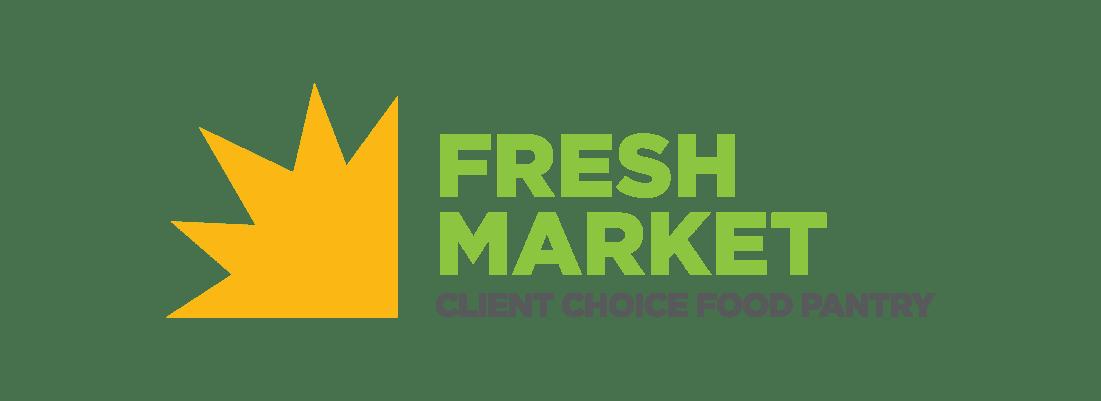 Fresh Market 1100x400 1