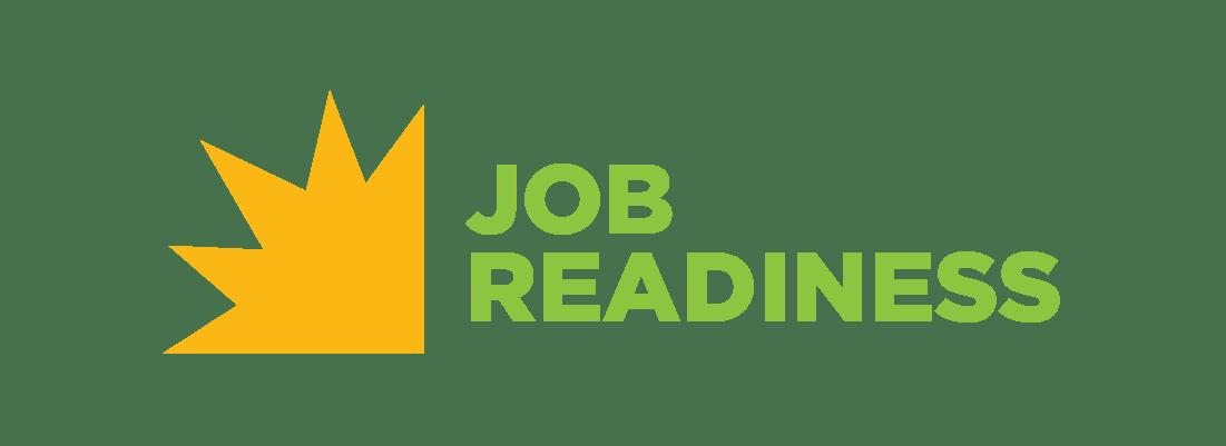 Job Readiness 1