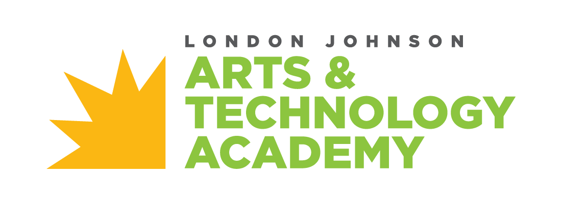 London Johnson Arts & Technology Academy (LJATA) 1