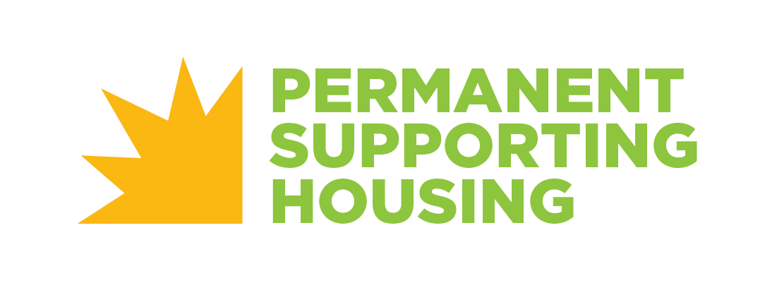 Permanent Supportive Housing 1