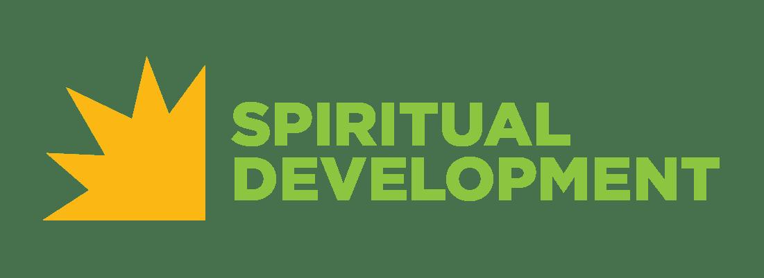 Spiritual Development 1100x400 1