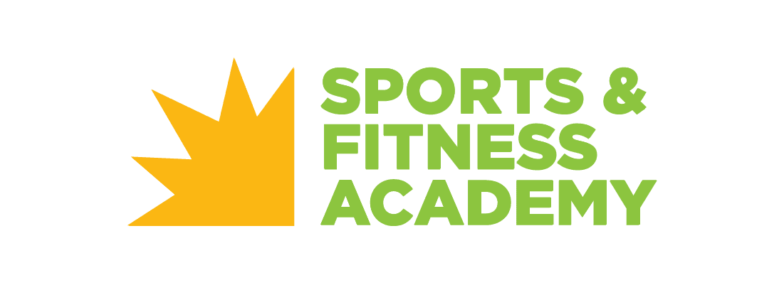 Sports and Fitness Academy 1