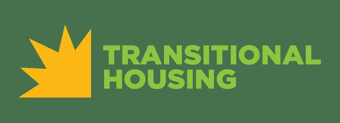 Transitional Housing 1