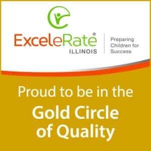 prek-gold-circle-of-quality-logo 1