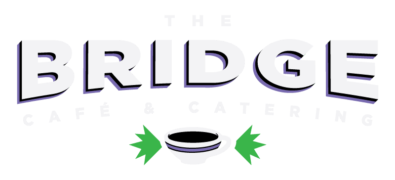 Bridge Cafe Logo Updated Transparent Breakthrough