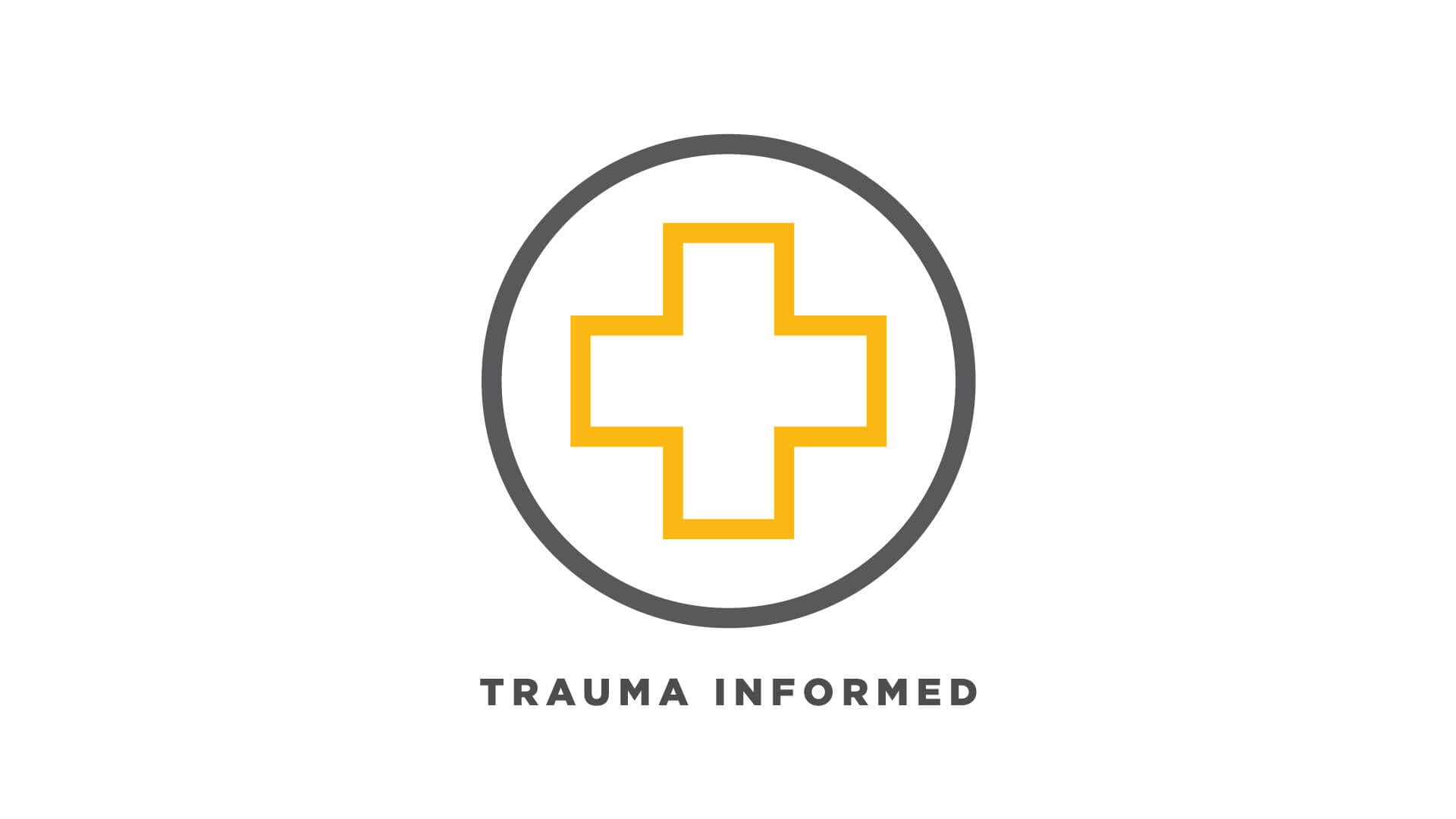 Trauma Informed Overview Training [Virtual] 1