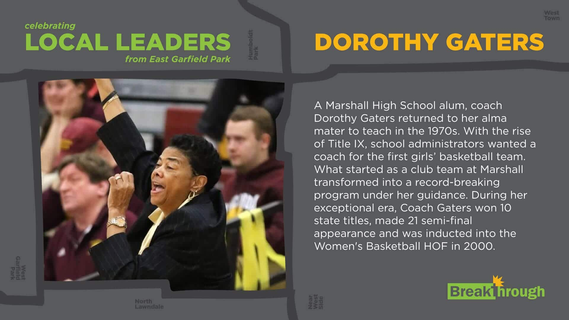 Local-Leaders-Dorothy-Gaters-v2 5