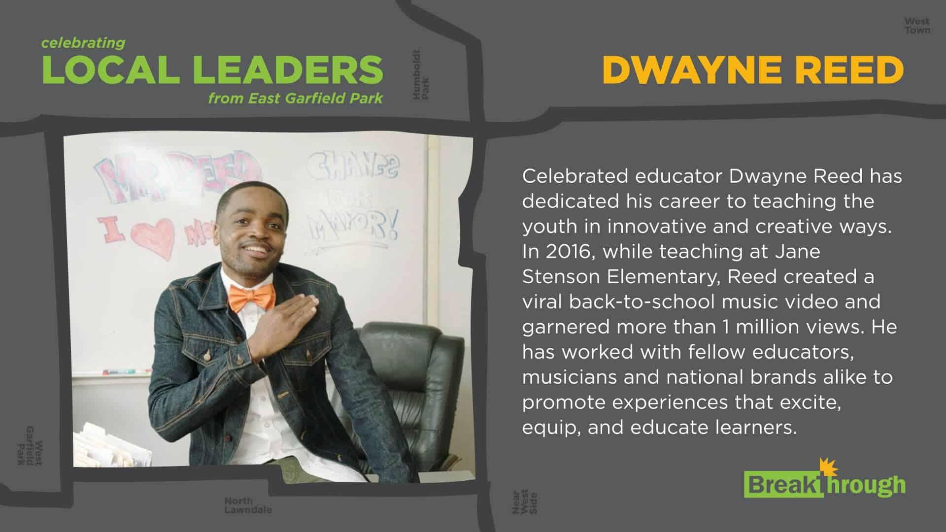 Local Leaders Dwayne Reed v2 6