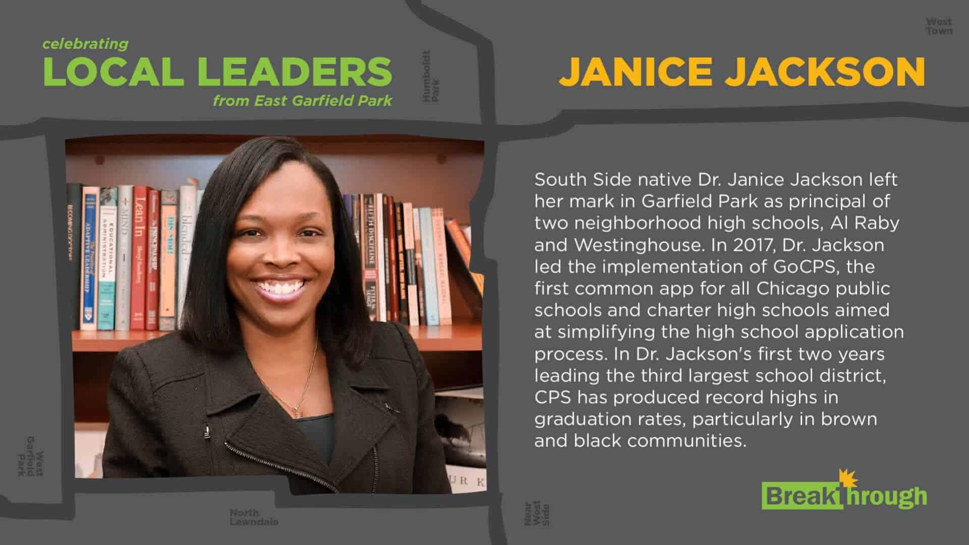 Local Leaders Janice Jackson (1) 2