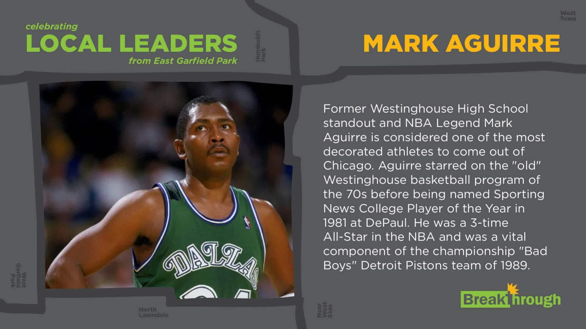 Local Leaders Mark Aguirre 3
