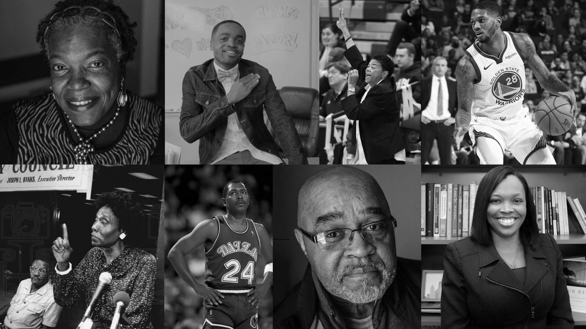 Local Leaders: Celebrating the Stars of East Garfield Park 9