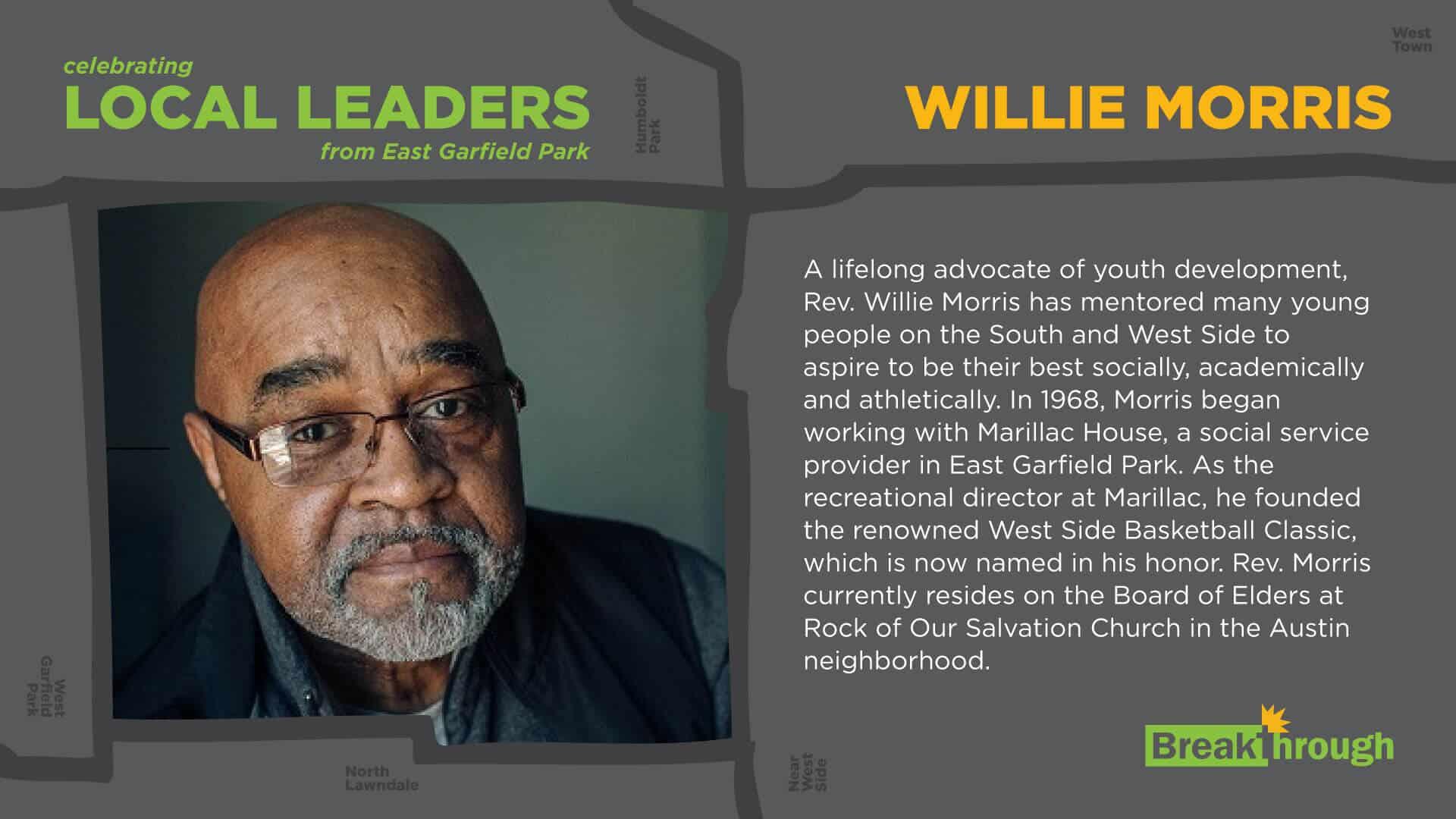 Local Leaders Willie Morris v2 7