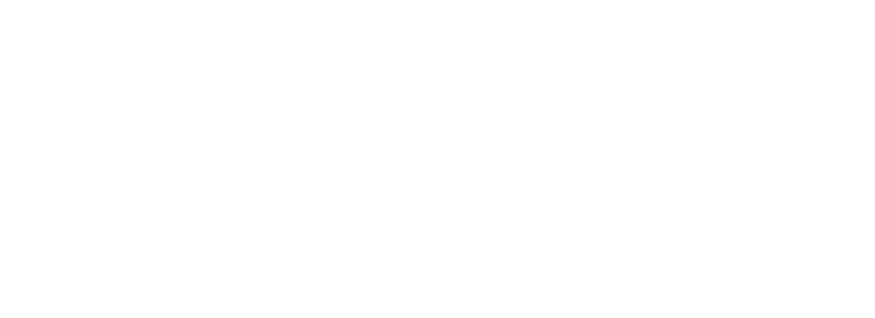 Opportunity 2