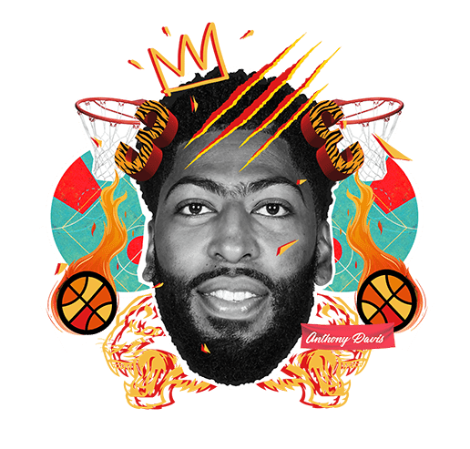 Anthony davis_source@0.1x 23