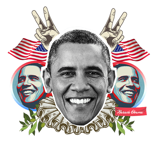 Barack_obama_source@0.1x 31
