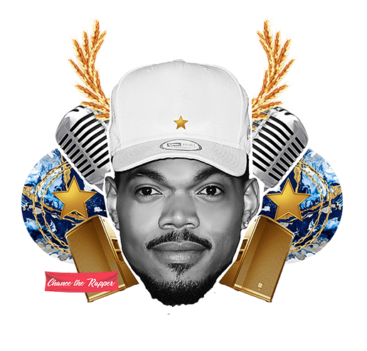Chance-The-Rapper_source@0.1x 21
