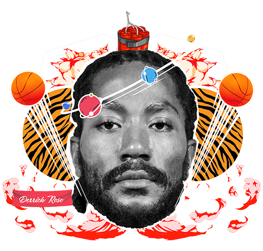 Derrick_Rose_updated@0.1x 34