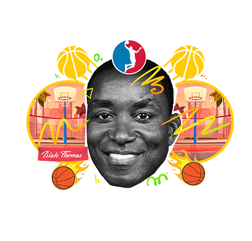Isiah-Thomas_source@0.1x 35