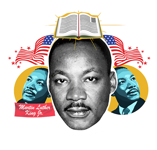 Martin_Luther_King_Jr_updated@0.1x 28