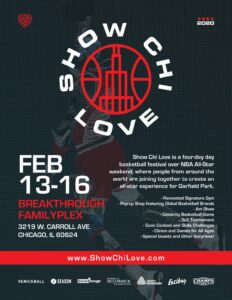 SHOW-CHI-LOVE_General-Flyer 3