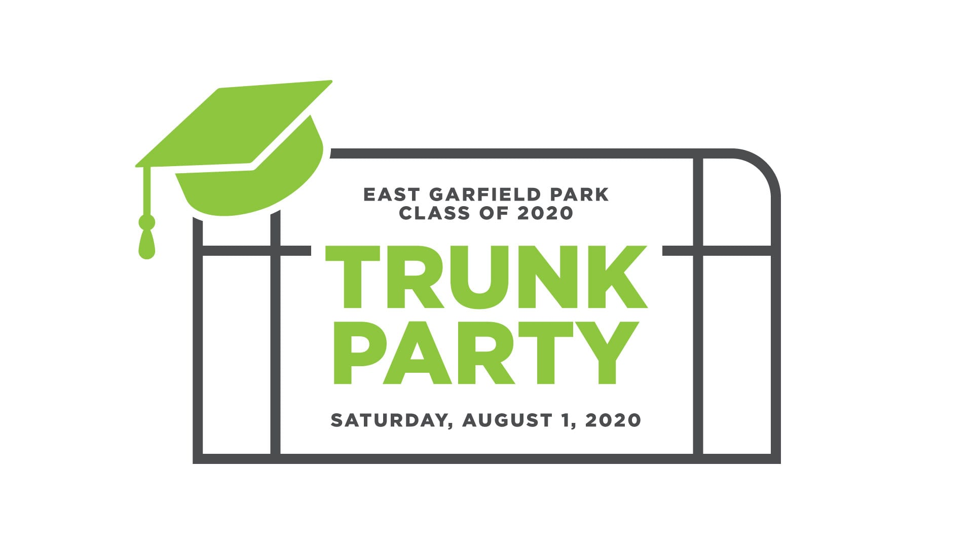 Trunk Party 2020 1