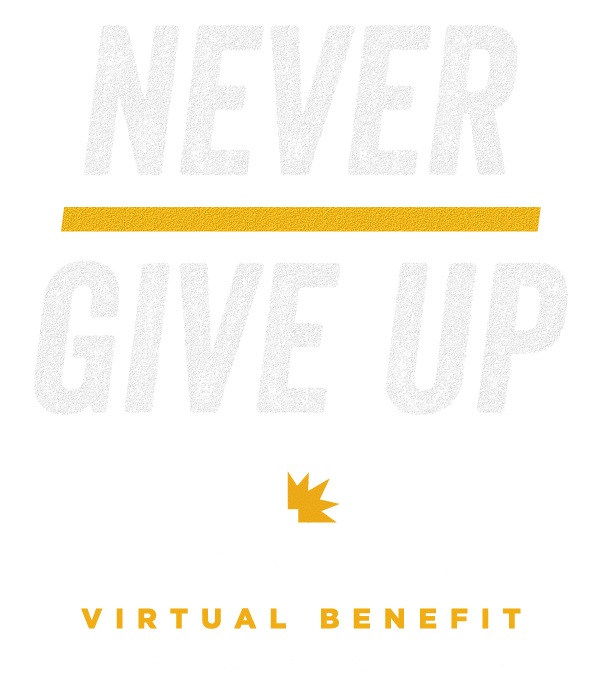 Breakthrough-Benefit-2020-NEVER-GIVE-UP-title-graphic 2