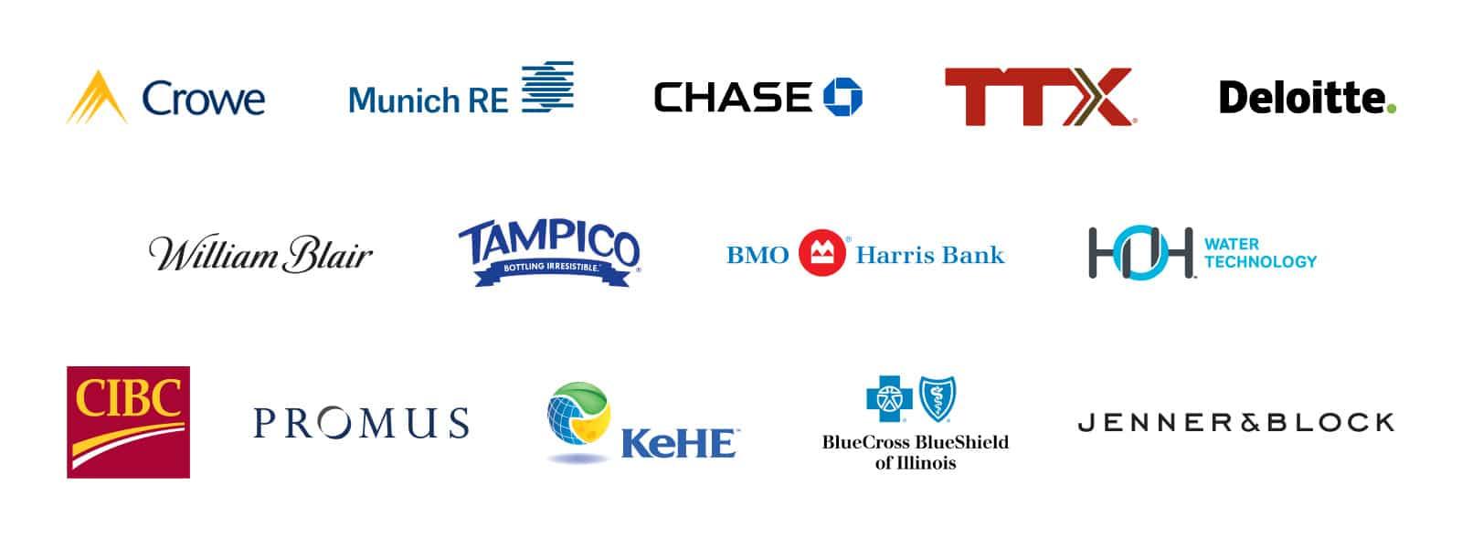 Breakthrough-Benefit-2020-sponsors-v10 3