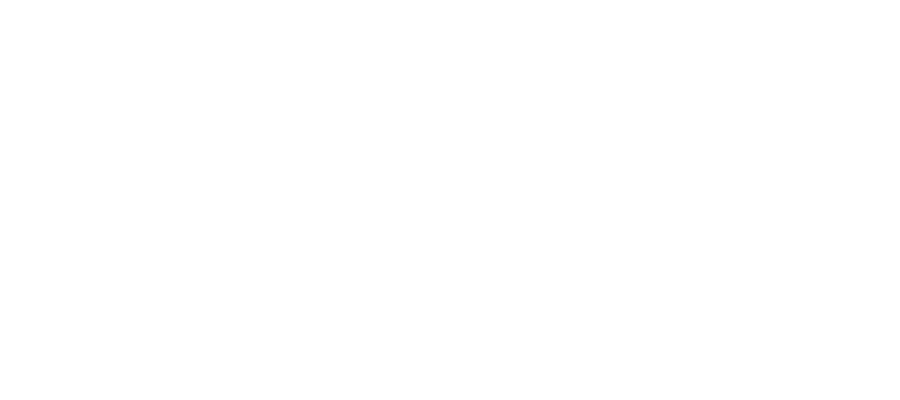 Home-for-the-Holidays-title-text-1 4