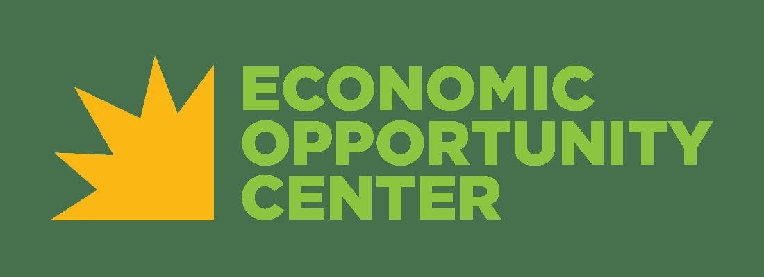 Economic-Opportunity-Center-1100x400 1
