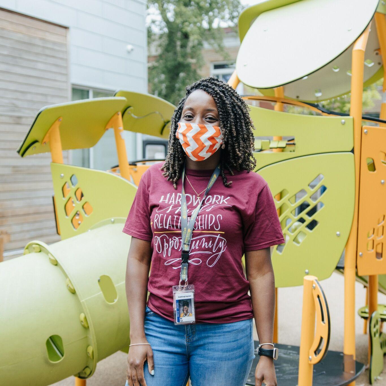 2020, Opportunity Day Tytiana Allison Beginners Teacher BYN 6